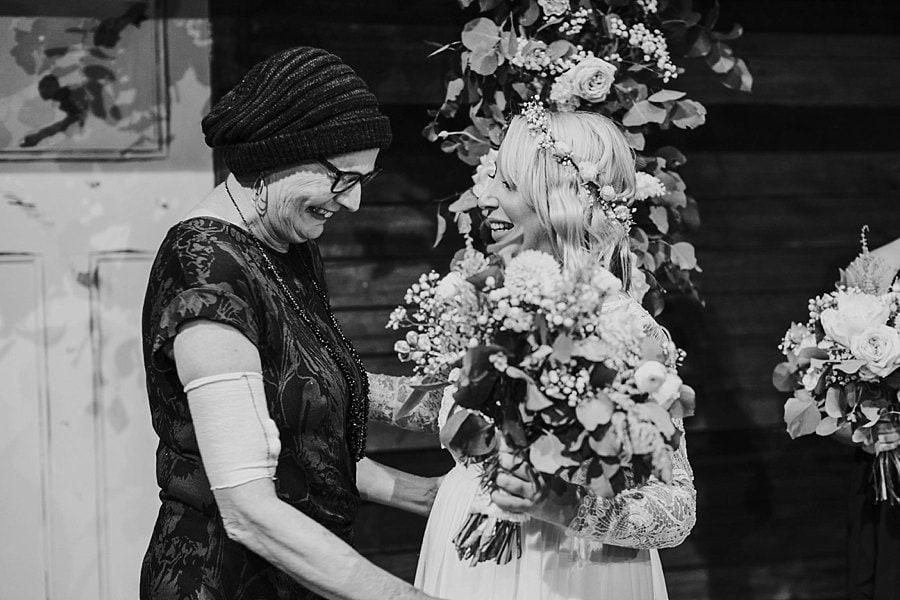 budgie-smuggler-ringwood-wedding-photos_0072