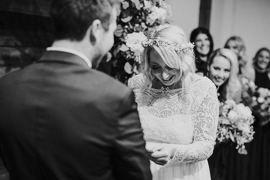 budgie-smuggler-ringwood-wedding-photos_0074