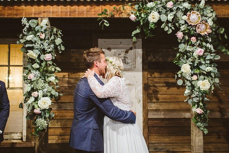 budgie-smuggler-ringwood-wedding-photos_0076
