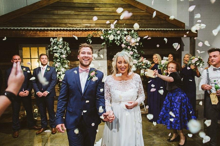 budgie-smuggler-ringwood-wedding-photos_0079