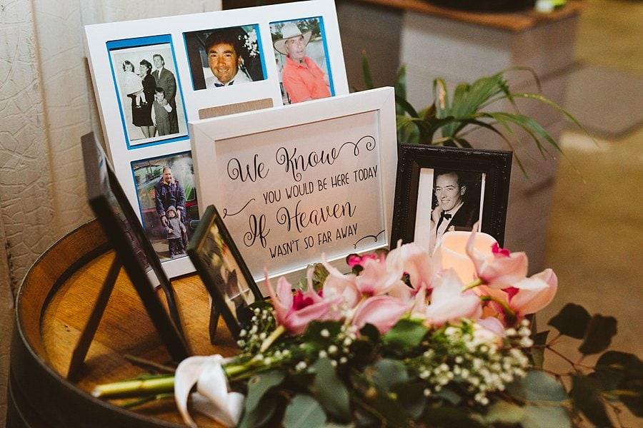 budgie-smuggler-ringwood-wedding-photos_0092