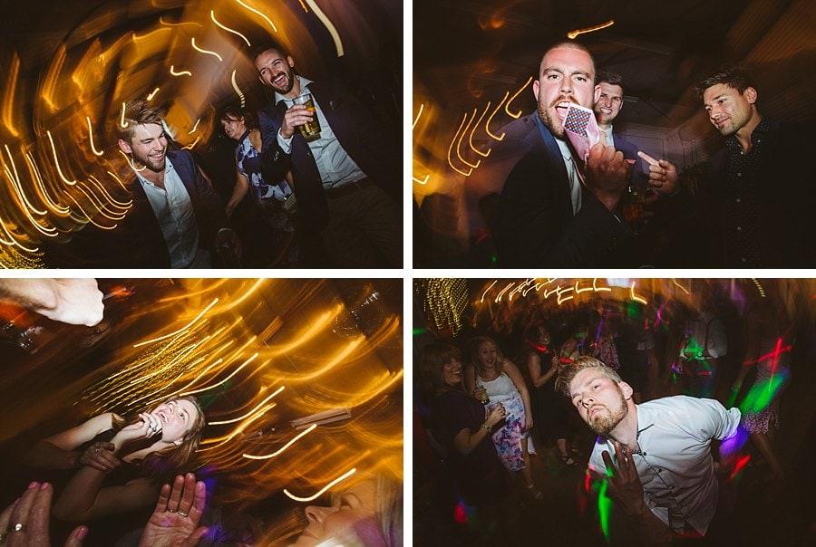 budgie-smuggler-ringwood-wedding-photos_0106