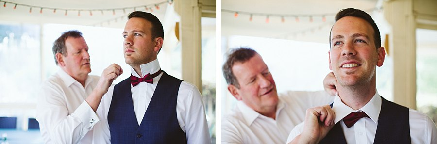 red-hill-epicurean-wedding-photos_0004