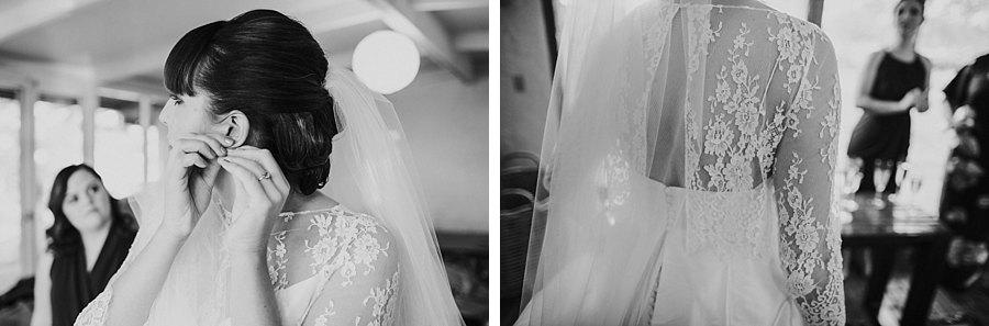 red-hill-epicurean-wedding-photos_0024