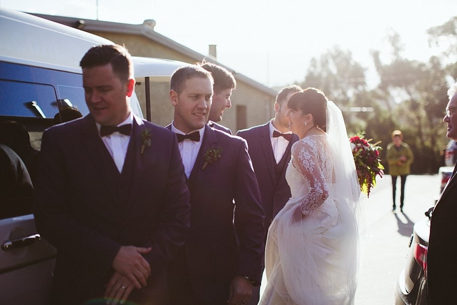 red-hill-epicurean-wedding-photos_0026