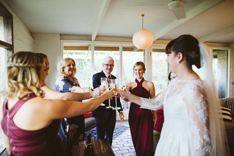 red-hill-epicurean-wedding-photos_0027