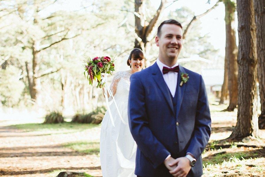 red-hill-epicurean-wedding-photos_0028