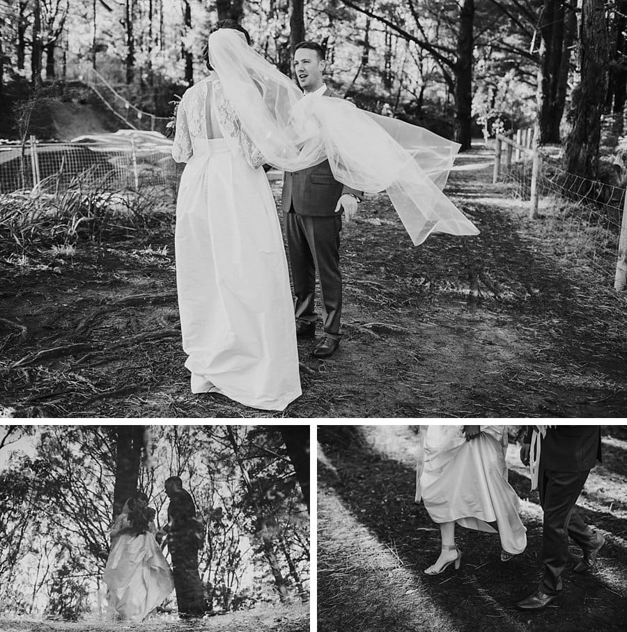 red-hill-epicurean-wedding-photos_0032