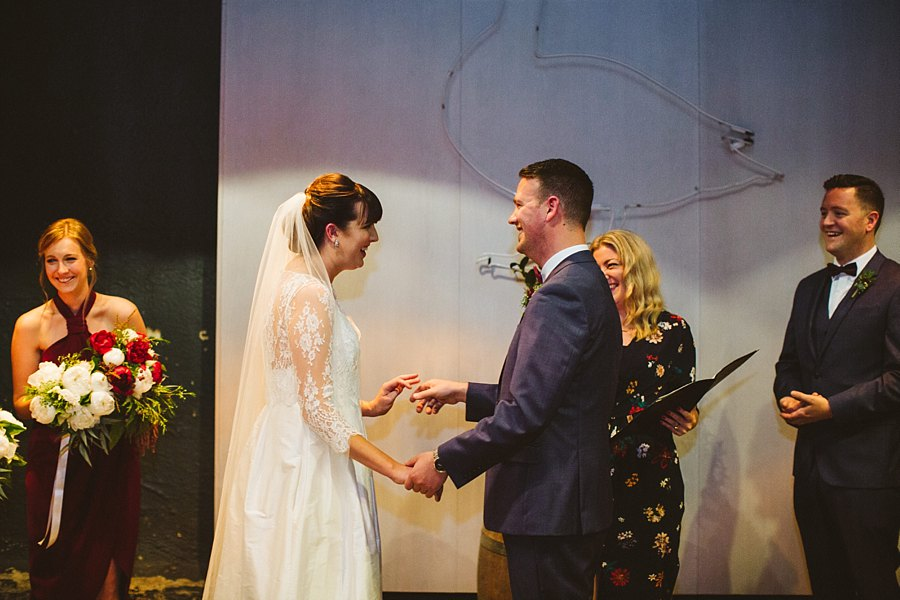 red-hill-epicurean-wedding-photos_0067