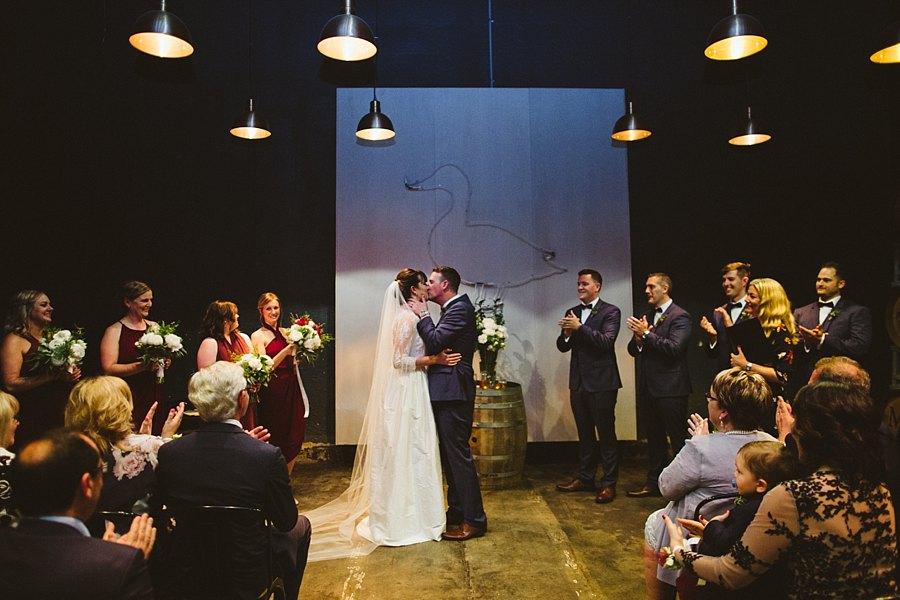 red-hill-epicurean-wedding-photos_0068