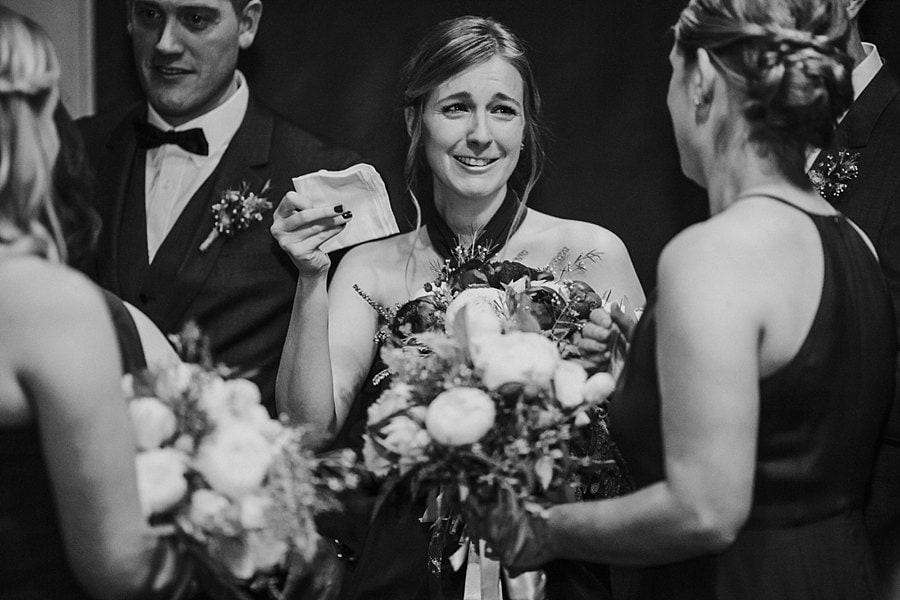 red-hill-epicurean-wedding-photos_0070
