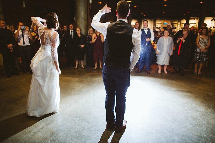 red-hill-epicurean-wedding-photos_0090