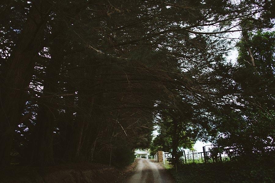 red-hill-estate-wedding-photos_0000