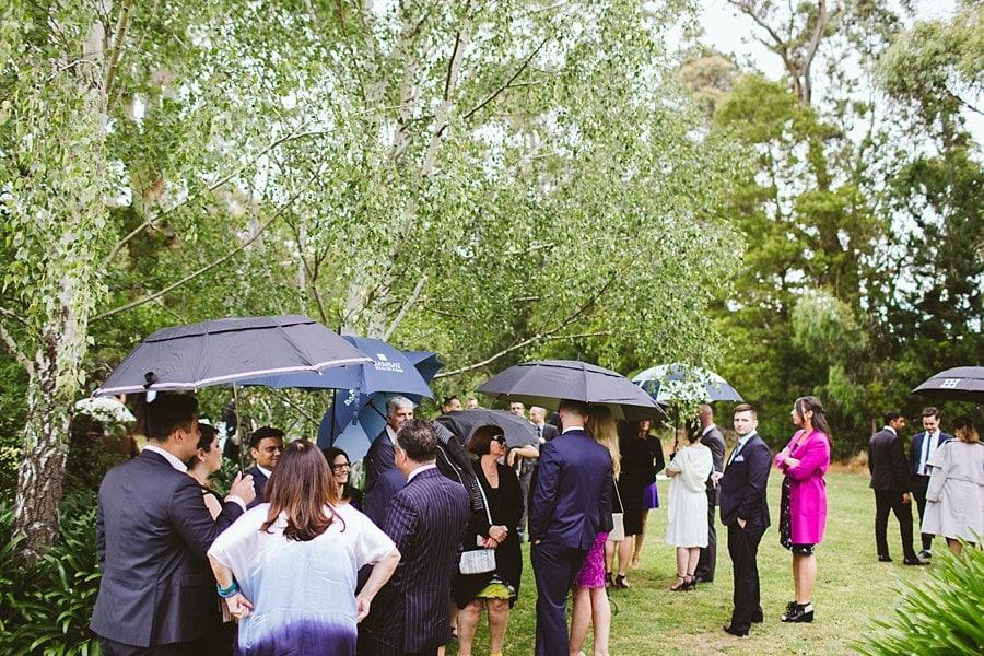 red-hill-estate-wedding-photos_0021