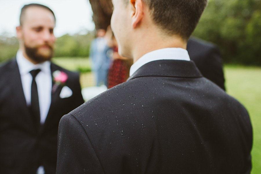 red-hill-estate-wedding-photos_0022