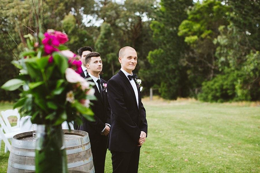 red-hill-estate-wedding-photos_0027