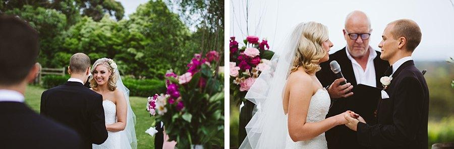 red-hill-estate-wedding-photos_0032