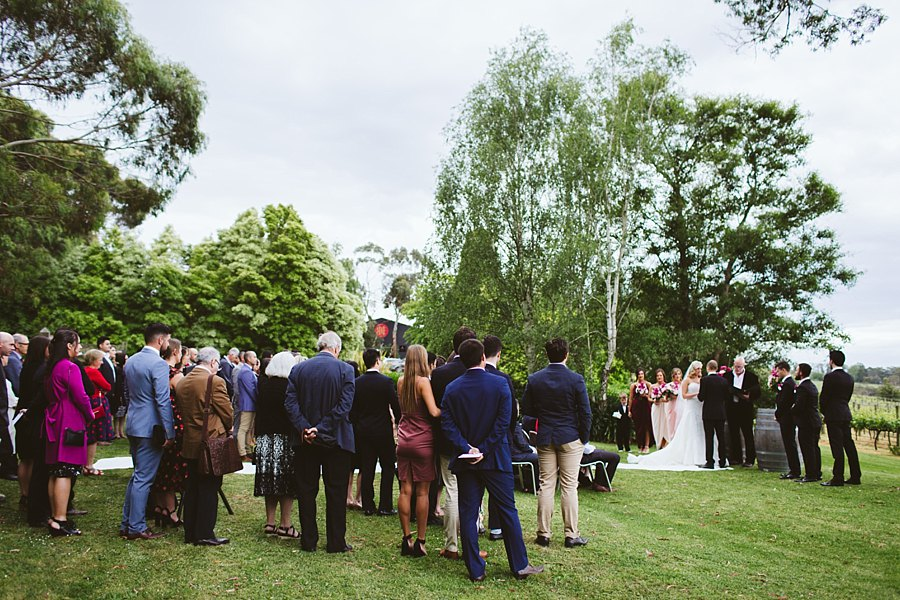 red-hill-estate-wedding-photos_0035