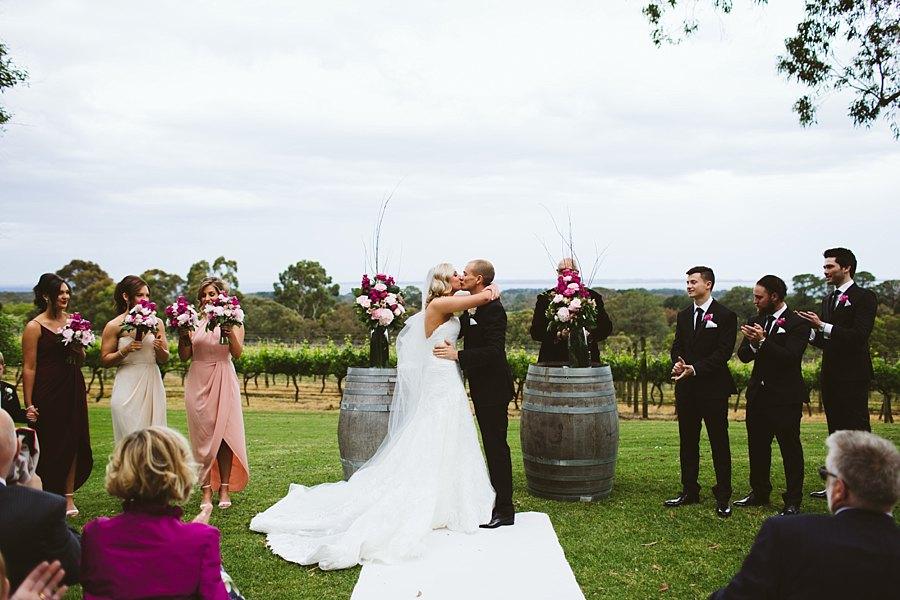 red-hill-estate-wedding-photos_0038