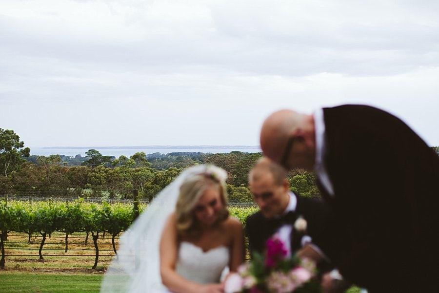 red-hill-estate-wedding-photos_0040
