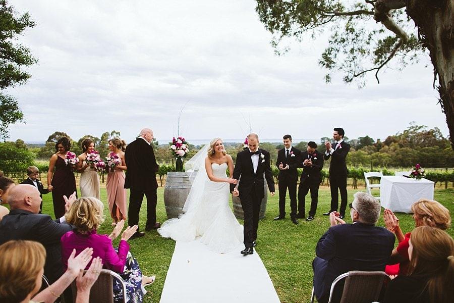 red-hill-estate-wedding-photos_0042