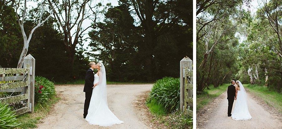 red-hill-estate-wedding-photos_0050