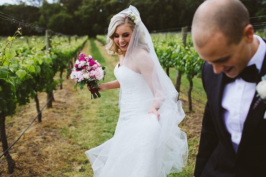 red-hill-estate-wedding-photos_0057