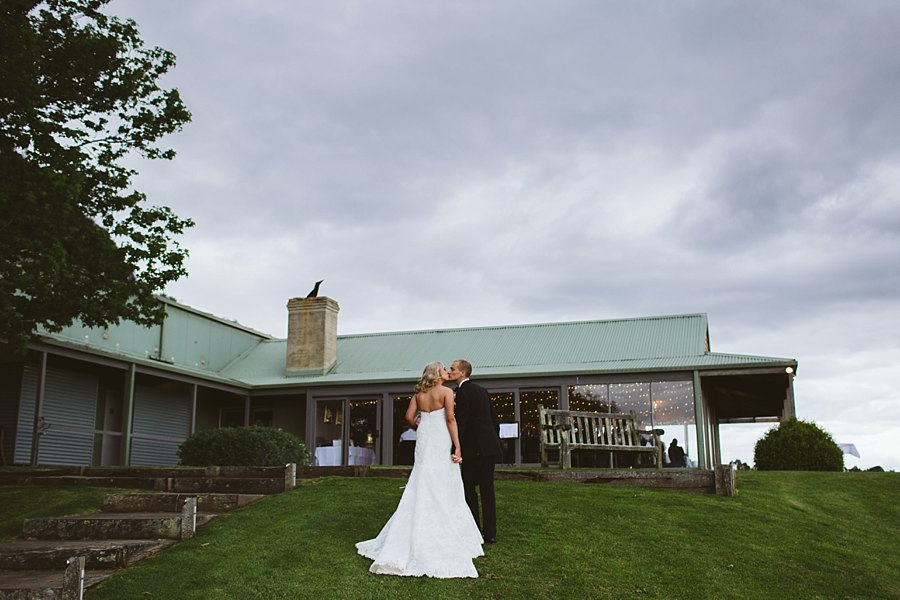 red-hill-estate-wedding-photos_0060