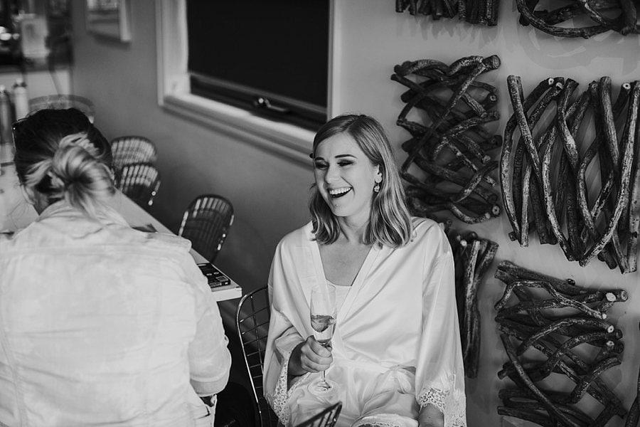 trofeo-estate-wedding-photos_0002