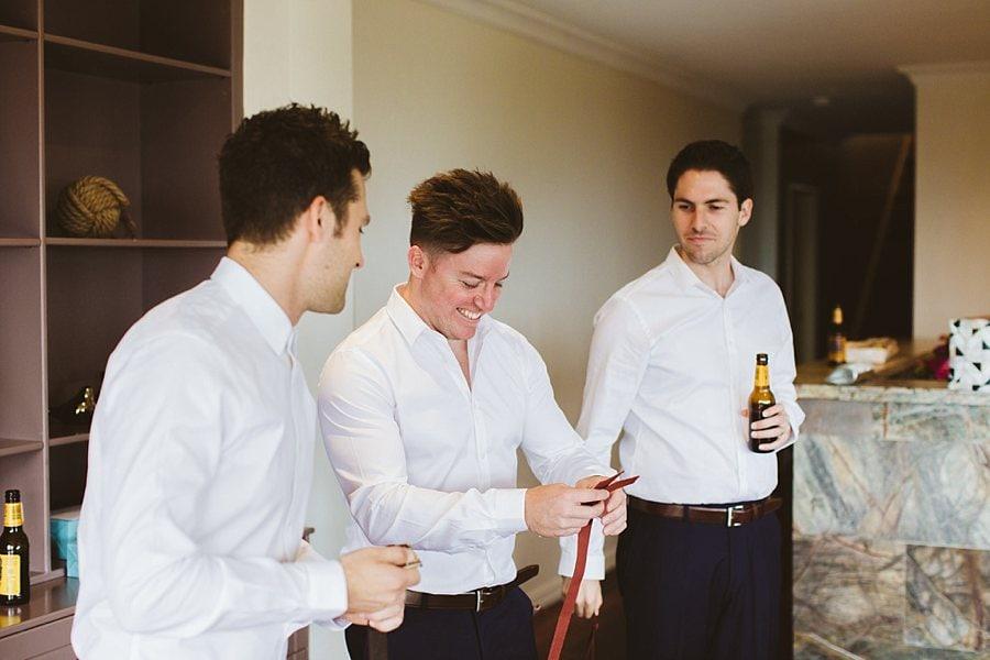 trofeo-estate-wedding-photos_0009