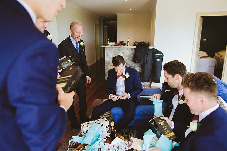 trofeo-estate-wedding-photos_0013