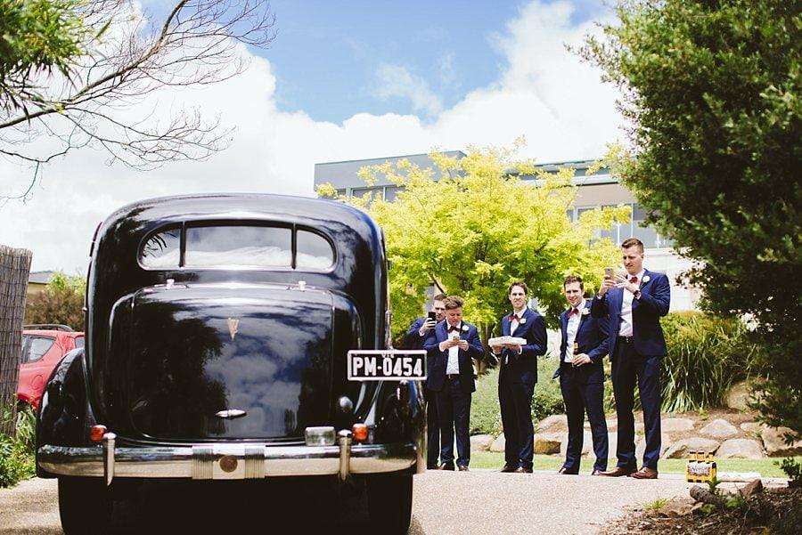 trofeo-estate-wedding-photos_0016