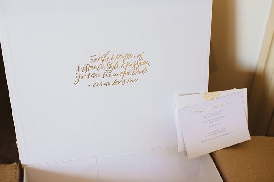 trofeo-estate-wedding-photos_0021