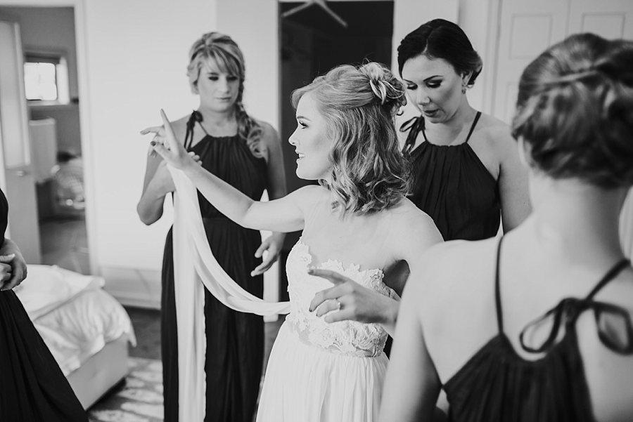 trofeo-estate-wedding-photos_0025
