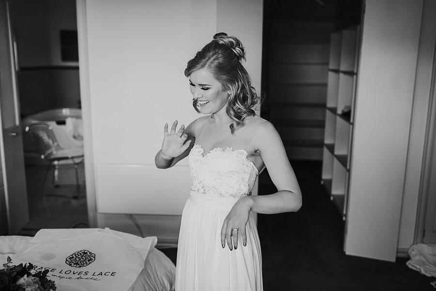 trofeo-estate-wedding-photos_0027