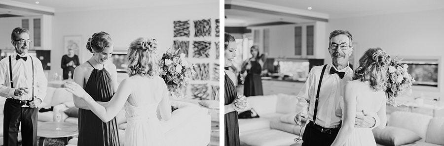 trofeo-estate-wedding-photos_0029