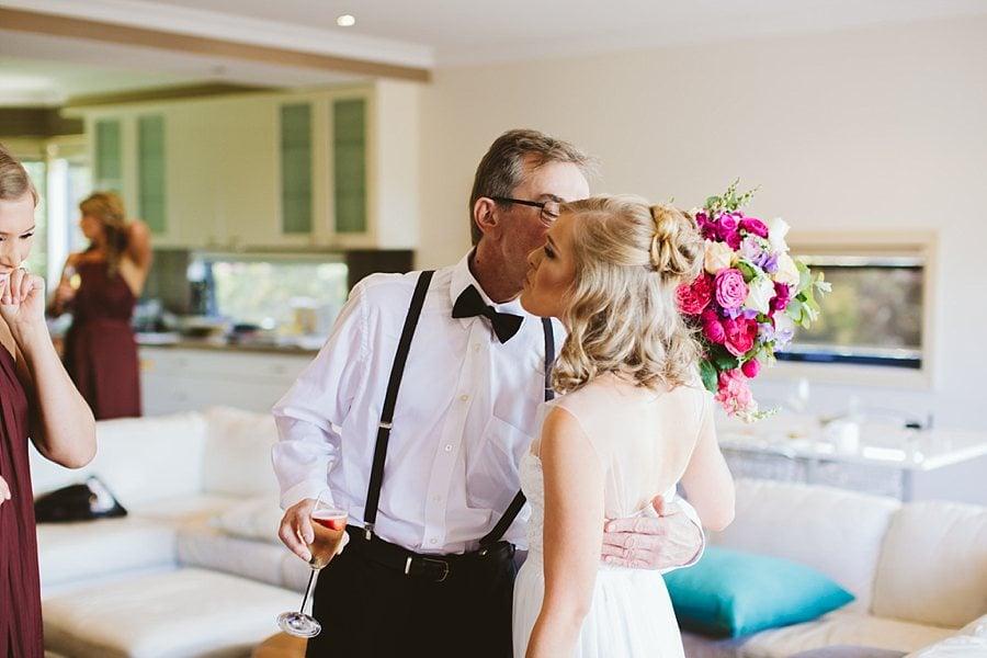 trofeo-estate-wedding-photos_0030