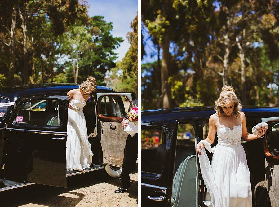 trofeo-estate-wedding-photos_0036