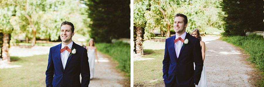 trofeo-estate-wedding-photos_0039