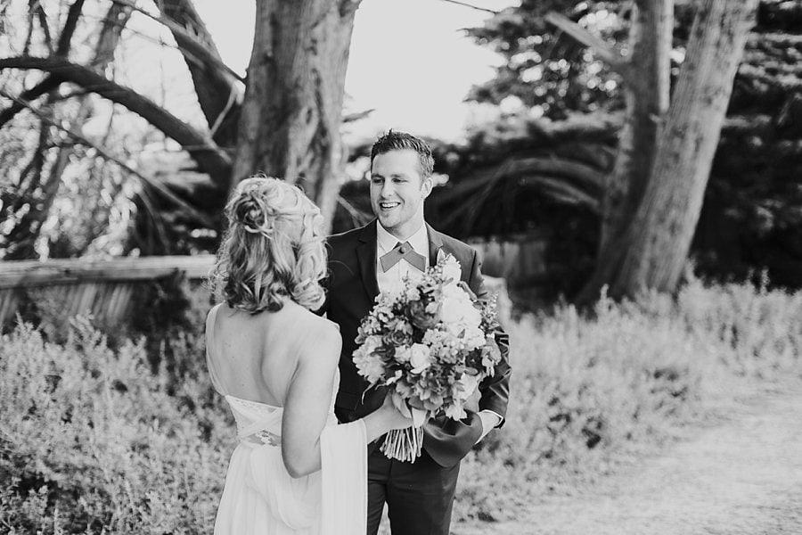 trofeo-estate-wedding-photos_0040