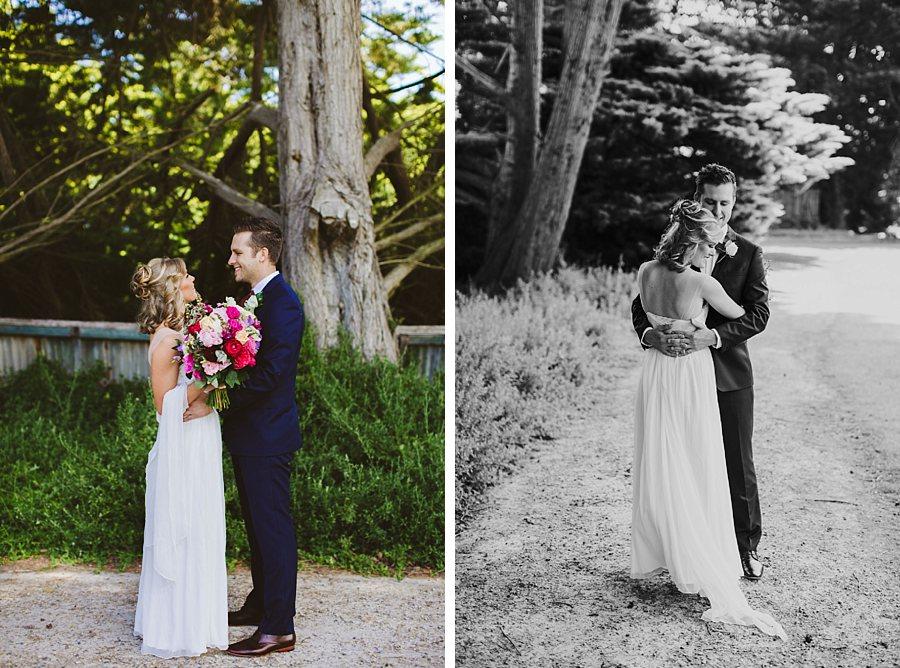 trofeo-estate-wedding-photos_0042