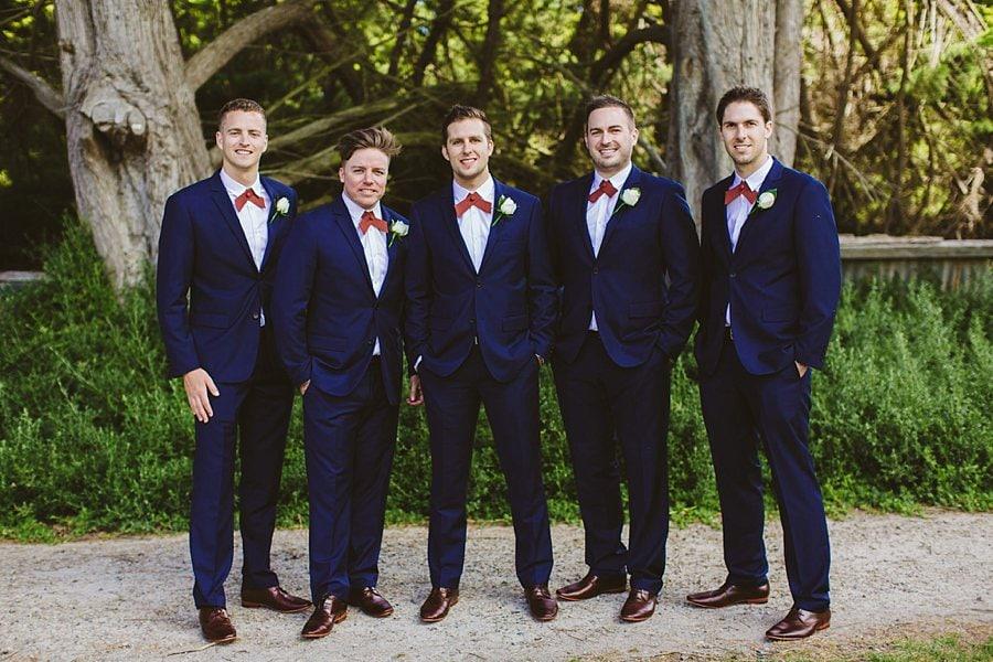 trofeo-estate-wedding-photos_0049