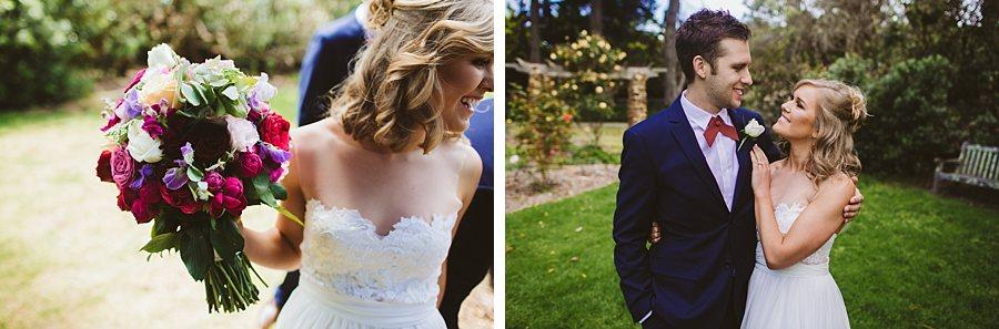 trofeo-estate-wedding-photos_0050