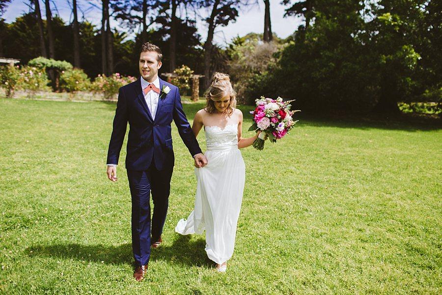 trofeo-estate-wedding-photos_0051