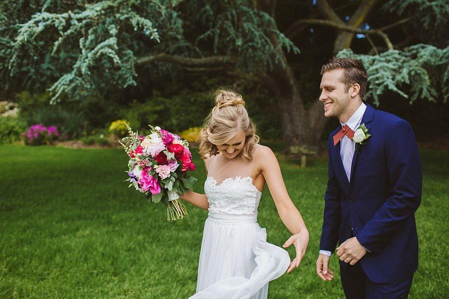 trofeo-estate-wedding-photos_0053
