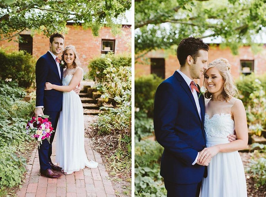 trofeo-estate-wedding-photos_0054