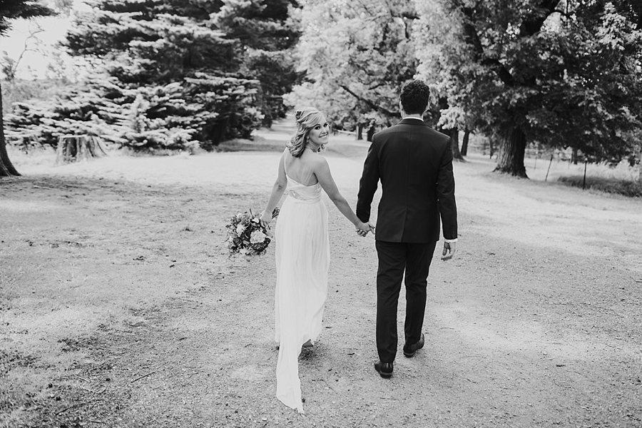 trofeo-estate-wedding-photos_0056