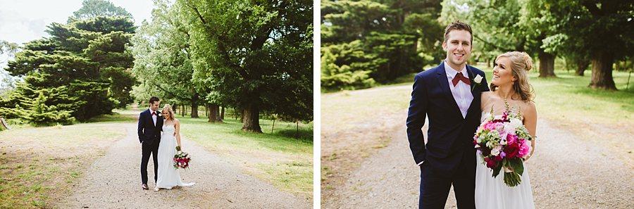 trofeo-estate-wedding-photos_0057