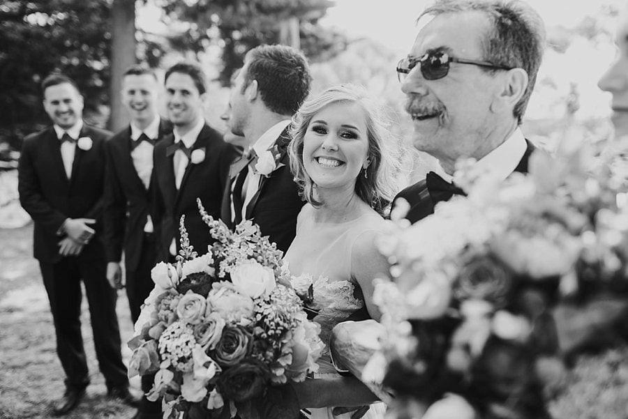 trofeo-estate-wedding-photos_0058