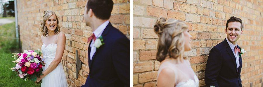 trofeo-estate-wedding-photos_0062